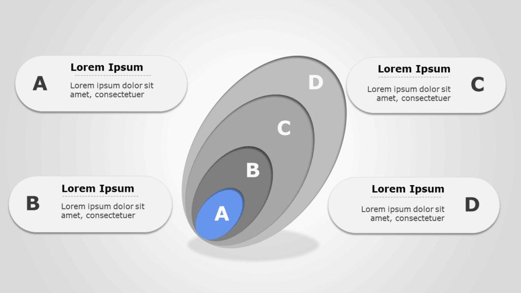 Venn Diagram Slide