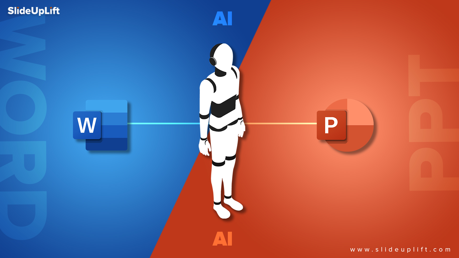 AI Is Coming To PowerPoint And It Is Really Smart
