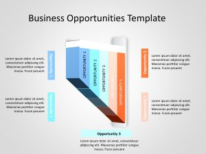 Business Opportunities PowerPoint 2