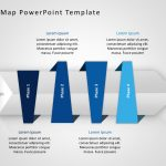 Timeline PowerPoint Template 47