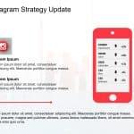 Social Media Marketing Deck