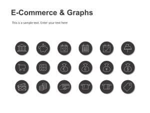 E-commerce & Graphs
