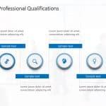 Interview Resume PowerPoint Presentation
