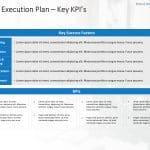 Marketing Plan Deck 1