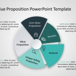 Value Proposition PowerPoint Template 3