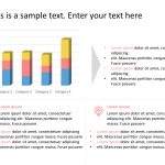 Business Review PowerPoint Template 3