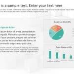 Team Resource Summary PowerPoint Template