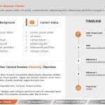 Business Proposal Deck 3