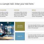 Case Study PowerPoint Template 29
