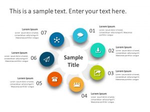 Competitor Analysis Powerpoint Template 1