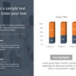 Market Analysis PowerPoint Template 7