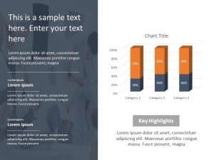 Market Analysis PowerPoint Template 7