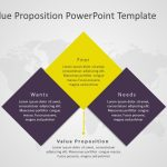 Value Proposition PowerPoint Template 5