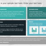 Marketing Case Study Template 2