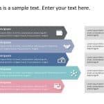 Executive Summary PowerPoint Template 59