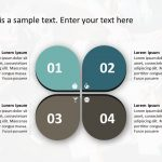 Product Features PowerPoint Template 15