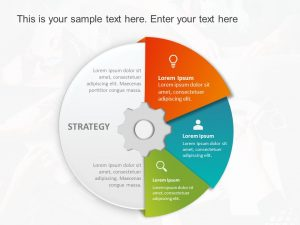 Value Proposition PowerPoint