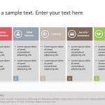 Recruitment Process PowerPoint Template 3