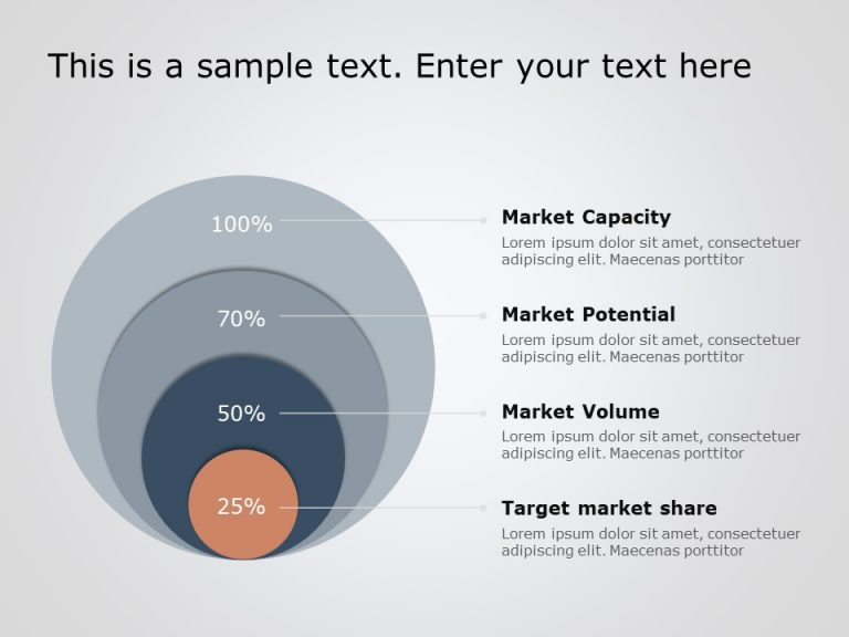 Market Overview PowerPoint Template 7