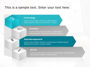 Key Features Powerpoint Template