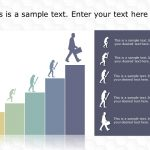 Employee Career Growth Powerpoint Template