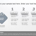 Product Roadmap Template for PowerPoint