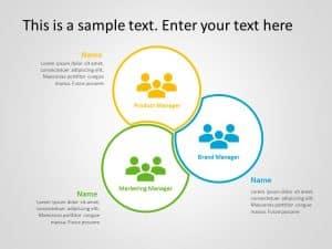 Team PowerPoint Template 10