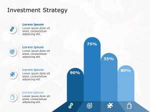 Investment Strategy PowerPoint Template 3