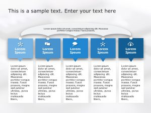 Executive Summary PowerPoint Template 52