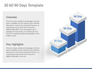 30 60 90 day sales planning template