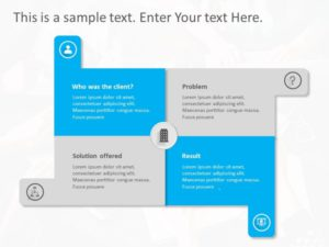 Case Study PowerPoint Template 10