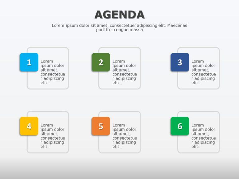 Agenda 20
