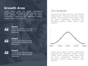 Business Growth Executive Summary 2