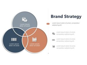Business Strategy PowerPoint Template 42