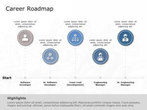 Career Roadmap 01