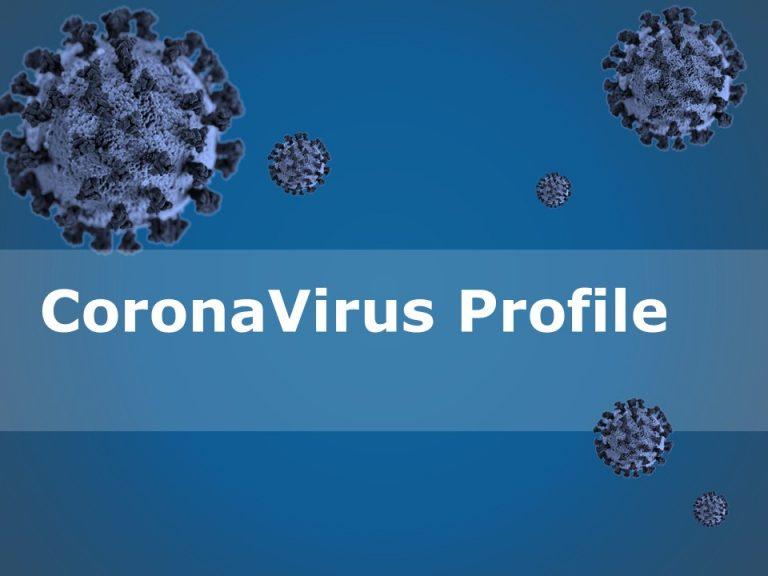 Coronavirus Information Guide