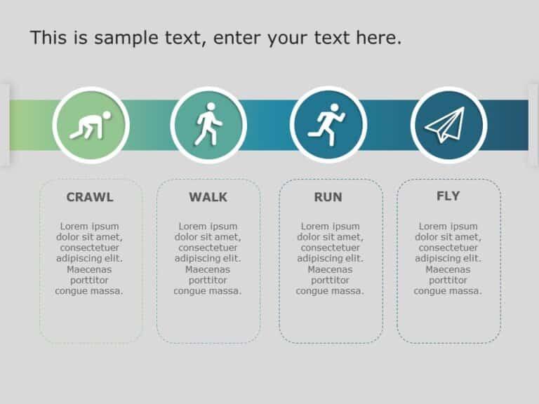 Crawl Walk Run Fly 01