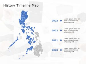 Philippines Powerpoint Template 1