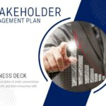 Stakeholder Engagement Strategy Deck