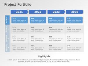 Project Portfolio 04