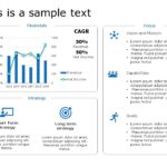 Animated Executive summary PowerPoint Template 10
