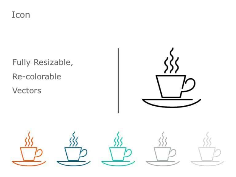 Café Icon 11