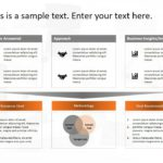 Animated Detailed Case Study Template